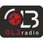 OL3 RADIO