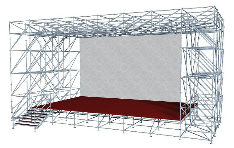 poncad_palco_stage_004