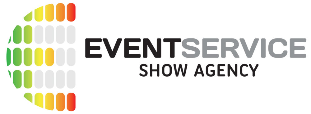 EVENT – SERVICE Show Agency